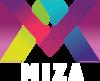 MIZA Logo by Imbotec Group