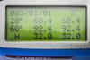 MIZA High Gloss  Meter GJ-10100 great value accurate