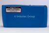 MIZA High Gloss  Meter GJ-10100 front view