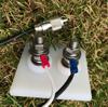 FX-2000 Sensor Back Hay Baler