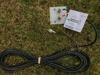 FX-2000 Sensor Assembly Kit Back