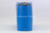 MIZA High Gloss  Meter GJ-10100 Side View