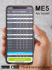 ME5 App