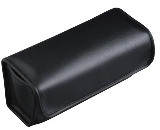 Picture of Horiba IG-340 Gloss Checker Soft Case