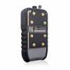Tramex CMEX5 Concrete Moisture Meter (back)