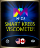 MIZA Smart Auto Krebs LOGO