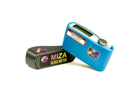 Picture for category Gloss Meters