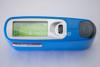 MIZA 60° Glossmeter GJ-10400 Screen