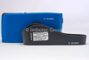MIZA 60° Glossmeter GJ-10400 Certified Metal Sticker