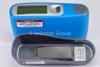 MIZA 60° Glossmeter GJ-10400 & Std. Tile 2