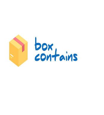 Box Contains