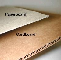 cardboard-paperboard