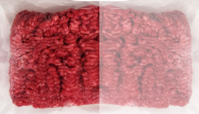 meat-with-hazy-packaging